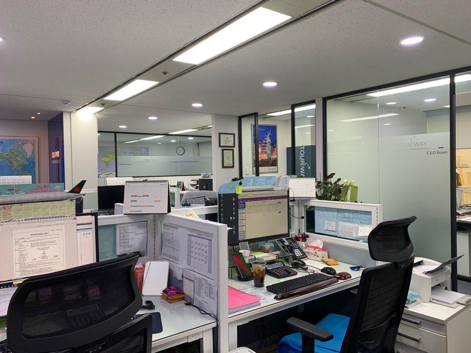 사무실 전경 2.jpg