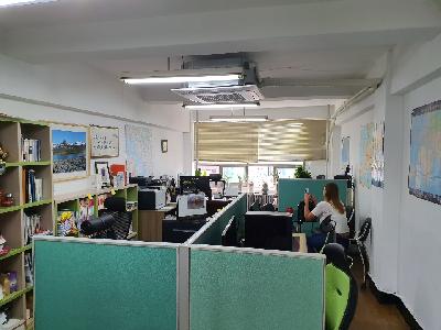 사무실 1.png