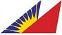 [PR] PHILIPPINE AIRLINES